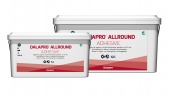 Dalapro Allround Adhesive - Allround vegglim